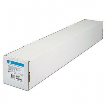"""Hartie HP Q6628B Superheavyweithg Pluss Matte pentru plotter Dimensiune 1067 mm x 30,5 m 42"""""""