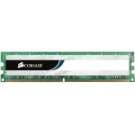 Memorie RAM Corsair Value Select 8GB DDR3 1333MHz CL11 CMV8GX3M1A1333C9