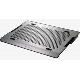 LAPTOP COOLING PAD COOLER MASTER R9-NBC-A2HK-GP