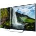 "Televizor LED Sony 42"" KDL-42W650 Smart TV Full HD Retea RJ45 Wireless KDL42W650ABAEP"