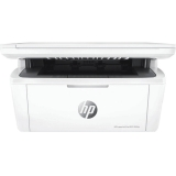 Multifunctional laser monocrom HP LaserJet Pro MFP M28w Wireless A4 30ppm W2G55A