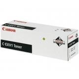 Cartus Toner Canon C-EXV1 Black 33000 Pagini for IR 4600, IR 5000, IR 5000I, IR 5020, IR 5020I, IR 6000, IR 6000I, IR 6020, IR 6020I CFF42-4101600