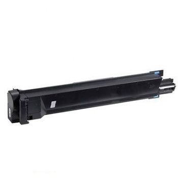 Unitate Imagine Konica Minolta IU-211K Black 70000 pagini for Minolta Bizhub C203, C253 A0DE02F