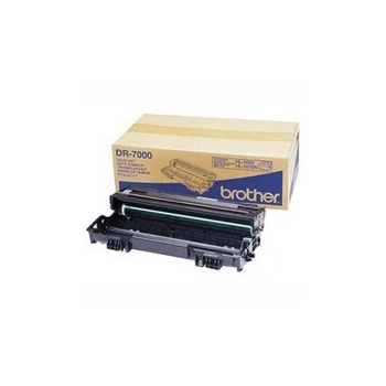 Unitate Cilindru Brother DR-7000 Black 20000 pagini for Brother HL 1650, HL 1670N, HL 1850, HL 1870N, HL 5040, HL 5050, HL 5070N, MFC 8420, MFC 8820D