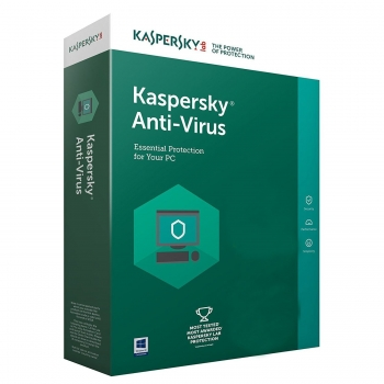 Kaspersky internet security 5 utilizatori, 1 an, retail KL1941X5EFS