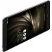 ASUS ZenPad Z500M 9.7'' IPS QXGA, MT8167 Hexa-Core 2.1GHz, 4GB, 64GB, Gray