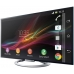 "Televizor LED Sony 47"" KDL-47W805A Smart TV Full HD 3D Retea RJ45 Wireless DLNA KDL47W805ABAE2"