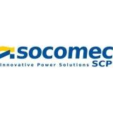 Extensie baterie Socomec NPR-B3300-RT for 2200VA and 3300VA