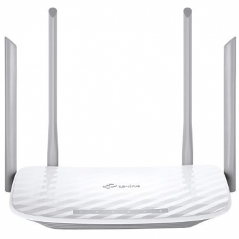Router TP-LINK Archer C5 AC1200 Gigabit Router