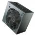 Sursa Antec EarthWatts 500W Green 5x Molex 4x SATA 2x PCI-E PFC Activ OCP, OVP, SCP, OPP, OTP, UVP 80+ Bronze EA-500 GREEN