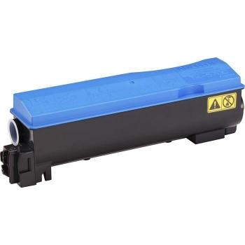 Cartus Toner Kyocera TK-570C Cyan 12000 Pagini for Kyocera Mita FS-C5400DN