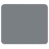 Mouse Pad Gembird din panza gri MP-A1B1-GREY
