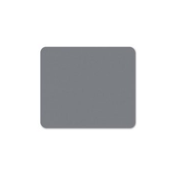 Mouse Pad Gembird din panza gri MP-A1B1-GREY