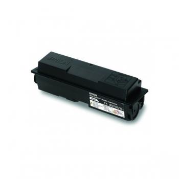 Cartus Toner Epson C13S050582 Black 8000 Pagini for M2400D, M2400DN, M2400DT, M2400DTN, MX20DN, MX20DNF, MX20DTN, MX20DTNF