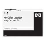 Image Transfer Kit HP C9734B pentru seria Color LaserJet 5500