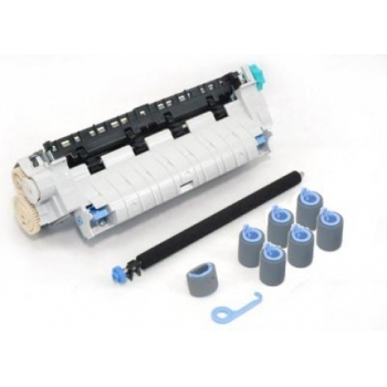 Maintenance Kit HP 220V User Maintenance Kit pentru seria LaserJet 8100 C3915A