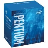 Procesor Intel Skylake-S Pentium G4520 Dual Core 3.6GHz Cache 3MB Socket 1151 BX80662G4520