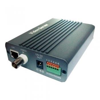 Video Server KGuard VS1144