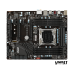 Placa de baza MSI X99A RAIDER Socket 2011-3 Intel X99 8x DDR4 ATX