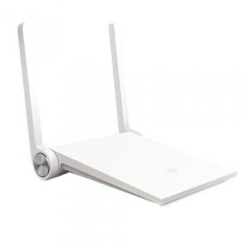 Router si amplificator wireless XIAOMI 802.11ac