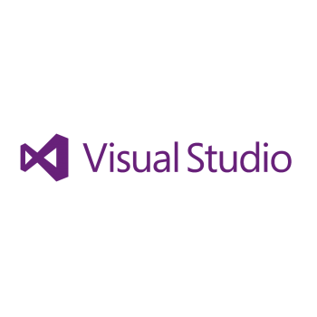 VISUAL STUDIO PRO W/MSDN OLVD V2015 EACH AP                    IN