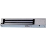 Electromagnet YM-280T(LED) 280kgf cu temporizator si LED de stare