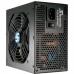 Sursa Modulara Sea Sonic M12II-520 Bronze 520W 6x Molex 6x SATA 1x PCI-E PFC Activ OVP, OPP, SCP 80+ Bronze SS-520GM