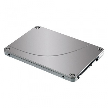 """SSD HP A3D26AA 256GB SATA2 2.5"""""""