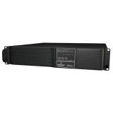 UPS Emerson Liebert PSI XR 1500VA 1350W Line Interactive PS1500RT3-230XR