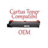 CARTUS TONER COMPATIBIL BROTHER HL 2300/2320/2340/2345/2350/2380/2325/2375 PREMIUM PE-LBTN660-2320