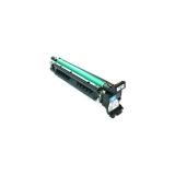 Unitate Imagine Konica Minolta IU-210C Cyan 45000 Pagini for Bizhub C250, C250P, C252, C252P 4062-503