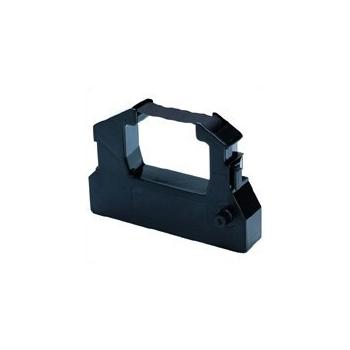 Ribon Falko Compatibil Epson ERC 28 Black