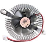 Cooler Placa Video Deepcool V65 3600rpm 50x10 mm