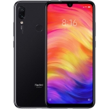 "Smartphone Xiaomi Redmi 7 Black Dual SIM 6.26"" 720 x 1520 Snapdragon Octa Core memorie interna 32GB Camera Dual 12 + 2mpx Android 9.1 Baterie4000 mAh Black"