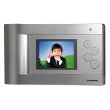"Monitor LCD Commax CDV-43Q 4.3"" LED Pentru extensia setului ECO SET-H"