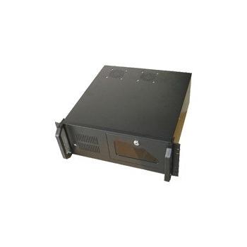 Carcasa server TM-11158 , fara sursa