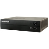 Network Video Recorder Digiever DS-1105PRO 5 Canale