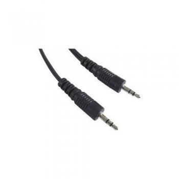 Cablu Audio Gembird 3.5 mm jack T/T 10m CCA-404-10M