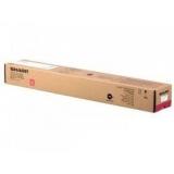 Cartus toner Magenta MX36GTCA 15K pt Sharp MX-2610N