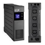 UPS Eaton Ellipse PRO 1600VA 1000W Interactiv cu AVR si Management ELP1600IEC