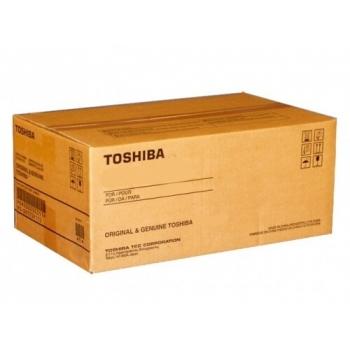 Cartus Toner Toshiba T281K Black 20000 Pagini for e-Studio 281