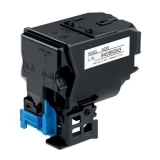 Toner Konica Minolta TNP-22K | 6000 pag | Black | Bizhub C35 C35P