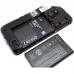 Telefon Mobil Nokia Lumia 620 White Dual Core 8GB 3G NOK620WHT