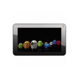 "Tableta Akai K711HD Allwinner A20 Dual Core 1.0GHz 7.0"" 800x480 1GB RAM memorie interna 4GB Android 4.2"