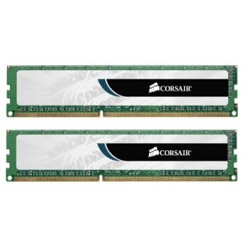 Memorie RAM Corsair KIT 2x512MB DDR 400MHz CL2.5 VS1GBKIT400