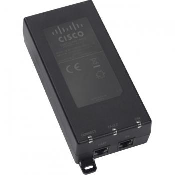 PoE Injector Cisco AIR-PWRINJ5= pentru AP 1600, 2600, 3600
