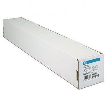 "Hartie HP C6780A Colourlucent Backlit UV pentru plotter Dimensiune 1524 mm x 30.5 m 60"""