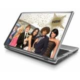 "Skin Laptop Disney High School Musical 15"" DSY-SK653"