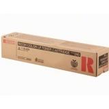 Cartus Toner Ricoh Type 245 Black 5000 pagini for Aficio CL 4000DN, CL 4000HDN, SP C420DN, SPC 410DN, SPC 411DN, SPC 420DN 888280