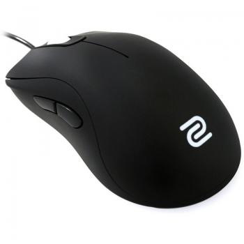 Mouse Zowie ZA12 Gaming Optic Avago ADNS-3310 7 butoane 3200dpi USB ZOWZA12